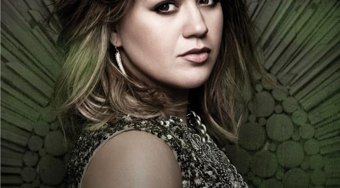 Kelly-Clarkson3