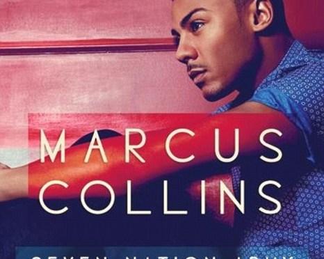 Marcus-Collins-1