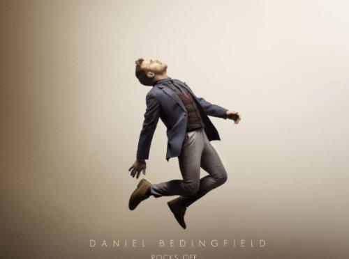 Daniel-Bedingfield