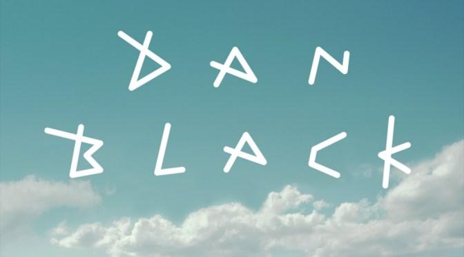 Dan-Black-feat.-Kelis-Hearts