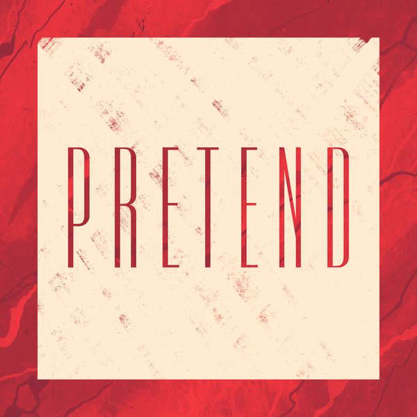 Hot Video Alert: Seinabo Sey - Pretend