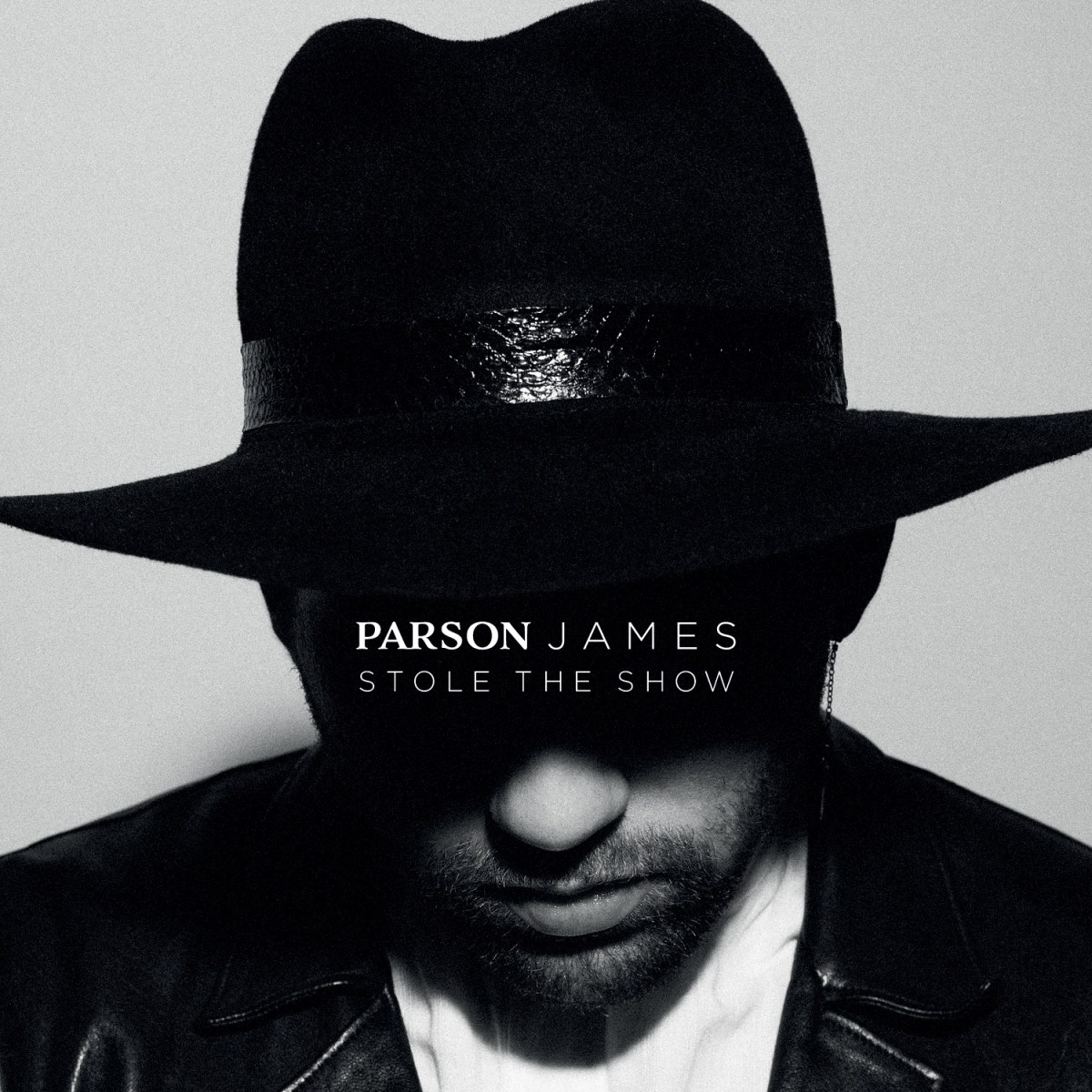 Listen To This: Parson James - Stole The Show (The Original)
