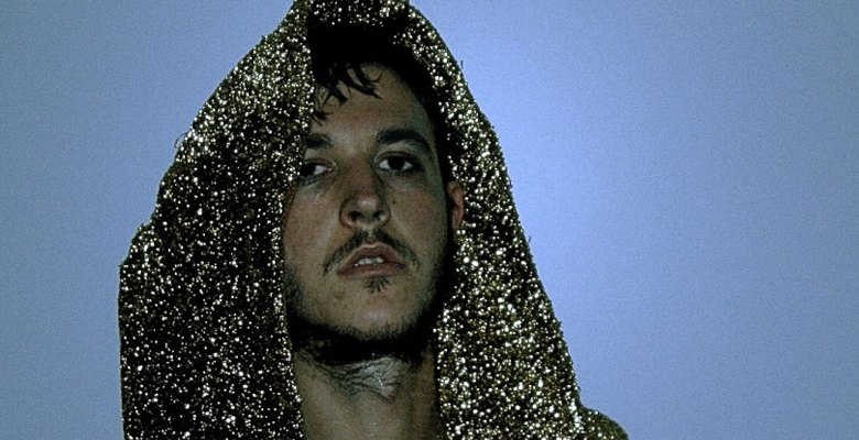 "Oscar and The Wolf have a new song out called ""The Game."" Check it out!"