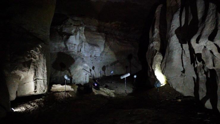 Cave2_DSC02863