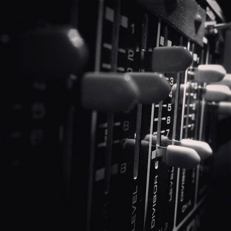 NathanMoody-Dissolver-gear3_740px