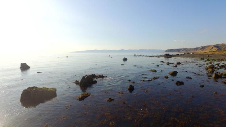 Ngawi_beach_DJI_0298