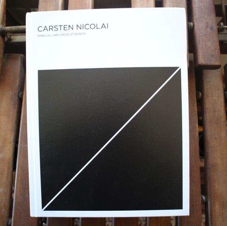 Nic01