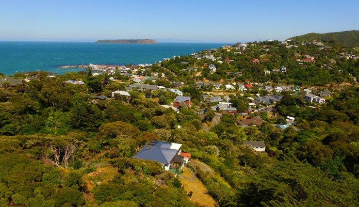 Plimmerton-NZ2