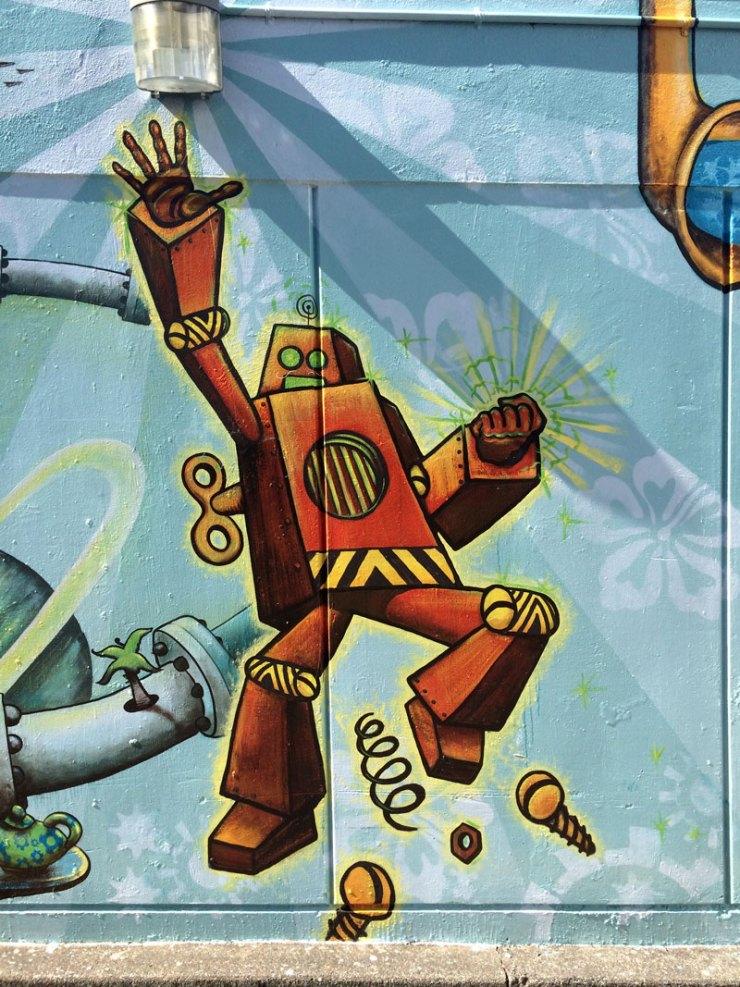 Robots5