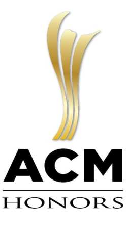 ACMHonors