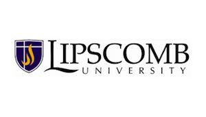 lipscomb logo