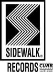 Larry Hughes Exits Sidewalk Records