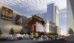 Nashville's Omni Hotel To Open Monday