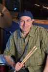 Percussionist Tommy Wells Dies at 62