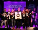 Industry Bands Battle It Out For CRS