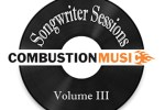 Combustion Music Premieres Uncut Songs