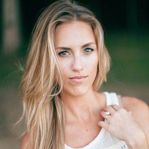Brooke Sanders