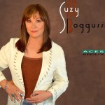 Suzy Bogguss Revisits 1991 Album With New 'Aces Redux'