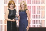 Women In Music City Celebrated By 'Nashville Business Journal'