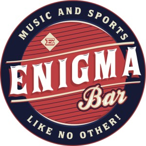 EnigmaBar_Colour_stamp_CS6