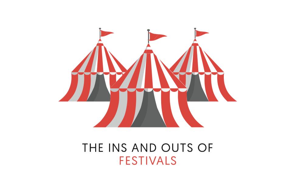 PDF2 Festivals - feature image