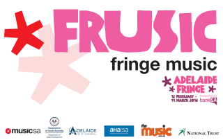 FRUSIC-MSA-FeatImage-Sponsors