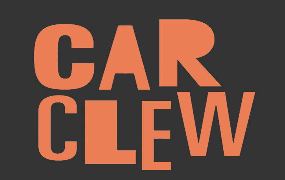 Carclew feature
