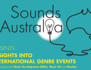Sounds Australia Insights