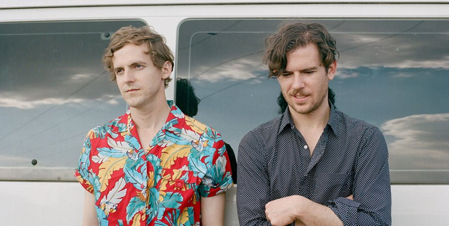 Generationals -By Akasha Rabut