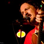 IMG_0635-Sturgill-Simpson-Brighton-Music-Hall