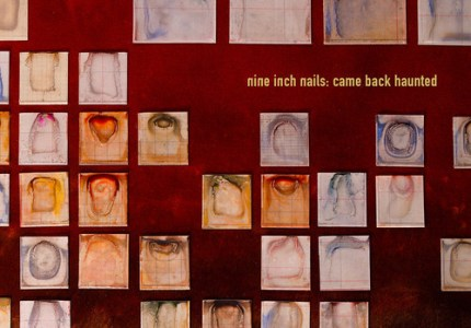 nin-come-back-haunted
