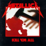 metallica-kill-em-all-500x500