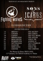 Fighting-Wolves-UK-Tour-2013