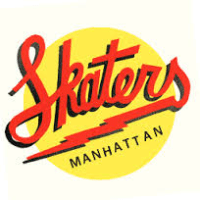 skaters-manhattan