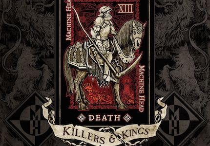 Machine-Head-Killers-Kings-10-Inch