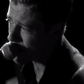 interpol-all-the-rage-back-home-video-still