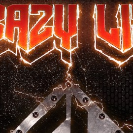 Crazy-Lixx-Crazy-Lixx-album-cover-feature