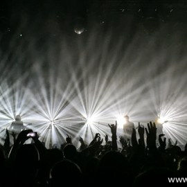 biffy-clyro-live-barrowland-glasgow-december-2014-4