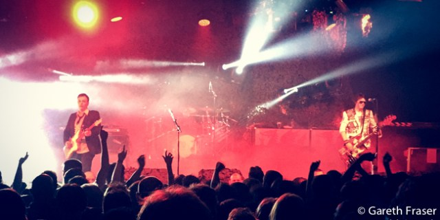 manic-street-preachers-live-barrowland-glasgow-december-2014-1