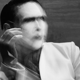 marilyn-manson-feature-image-pale-emperor