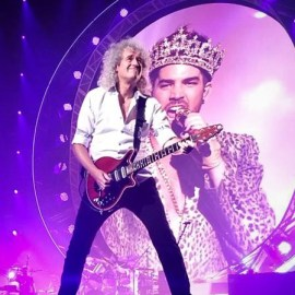 queen-adam-lambert-live-glasgow-hydro-january-2015-2