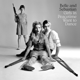 belle-and-sebastian-girls-in-peacetime-want-to-dance-album-cover-artwork