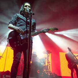 Placebo-@-O2-Academy-Mar-15-04