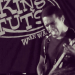 benjamin-booker-live-king-tuts-alan-campbell-feature
