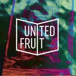 united-fruit