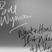 bill-wyman-what-how-if-when-why