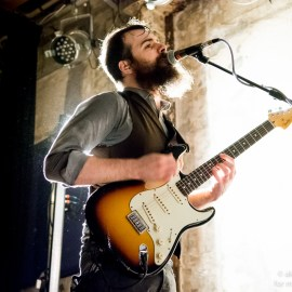 akgphotos-musicscramble-arcane-roots-glasgow-november-2015-6