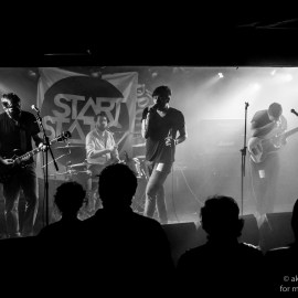 akgphotos-start-static-king-tuts-jan-2016-9