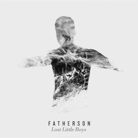 fatherson-little-lost-boys