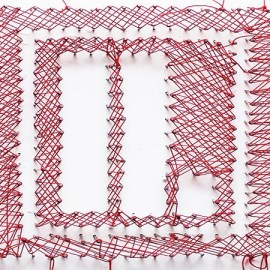 letlive-if-im-the-devil-album-cover-feature